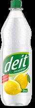 1,0 Liter PET-Mehrweg
