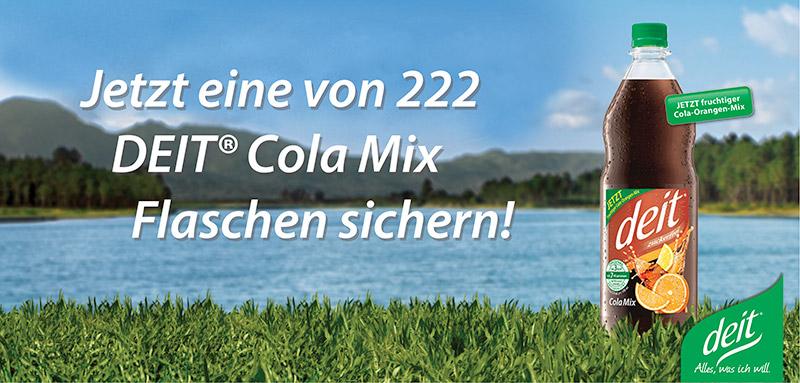 https://www.tritop.de/files/dt-12_14-deit-cola-mix-facebook_quer.jpg